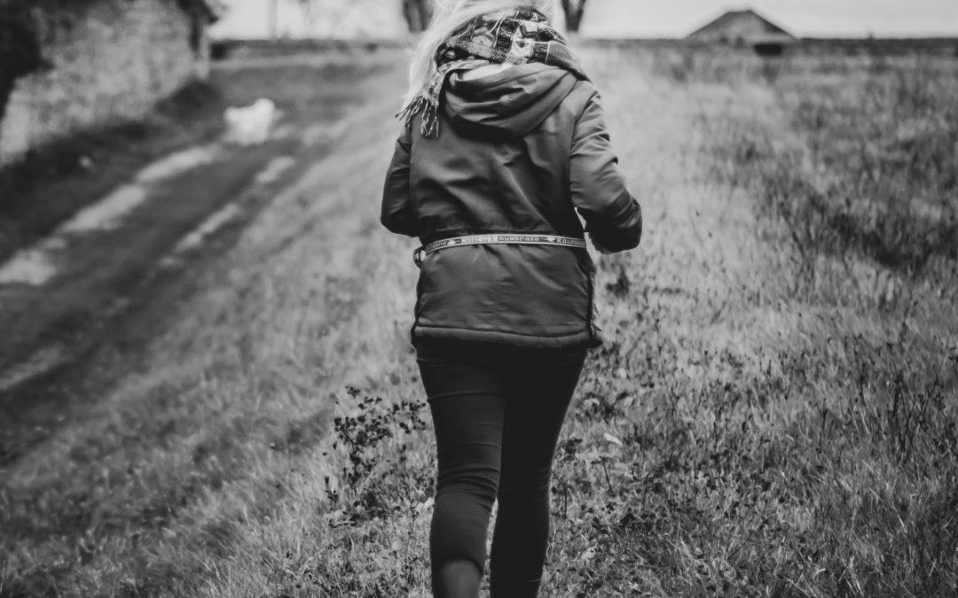The Sex Addict: Integrating the Partner Trauma Model